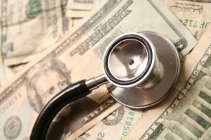 medical-costs